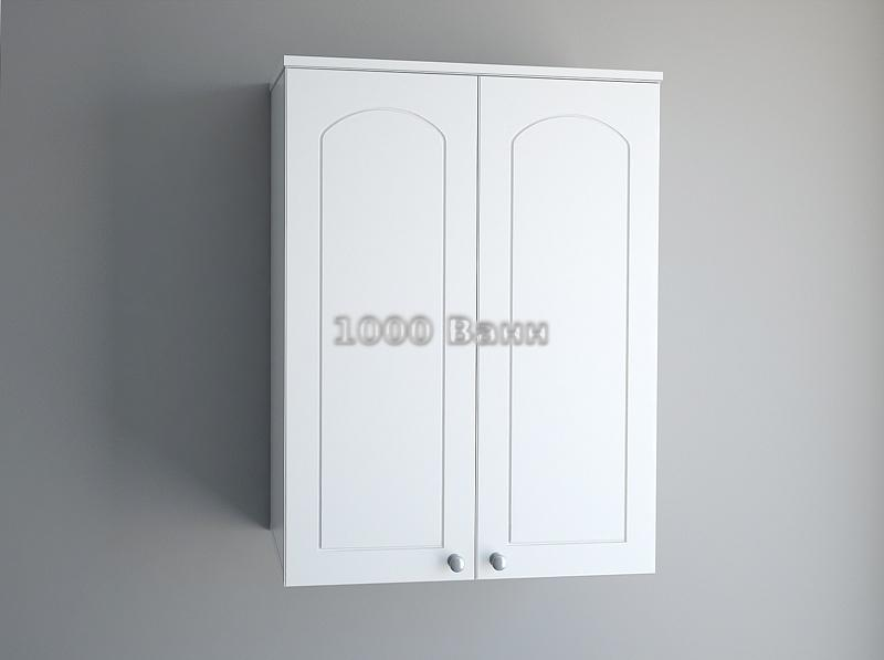 Шкаф навесной 18 арт. 201