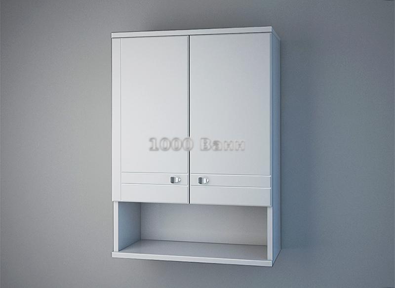 Шкаф навесной 12 арт. 202