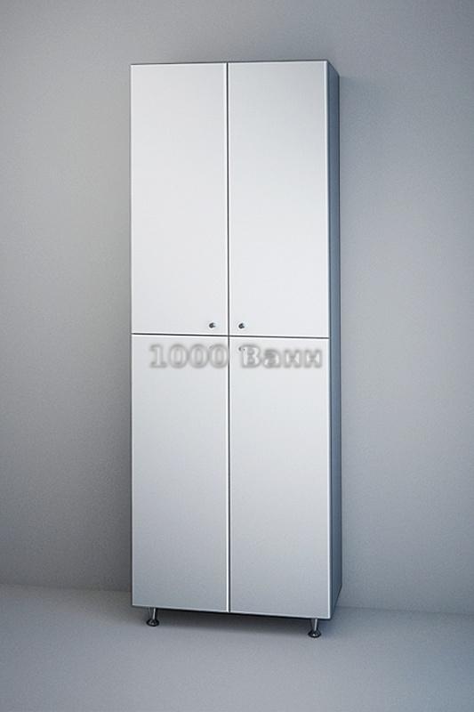 Шкаф напольный 20 арт.01