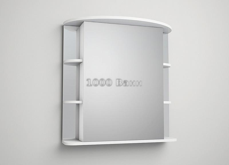 Зеркало 12 арт. 08