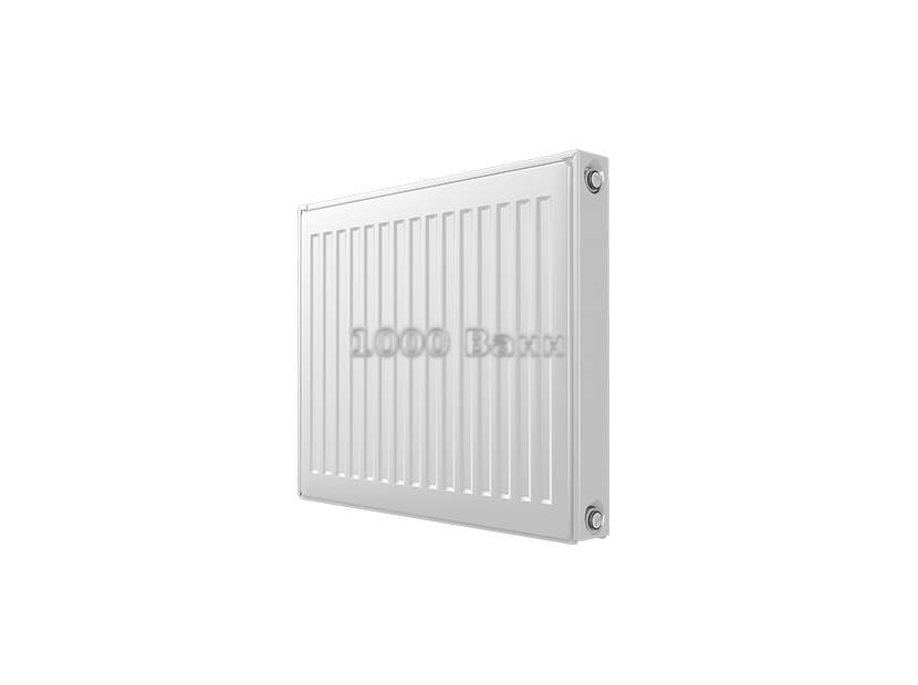 Радиатор панельный Royal Thermo Compact C22-300-600