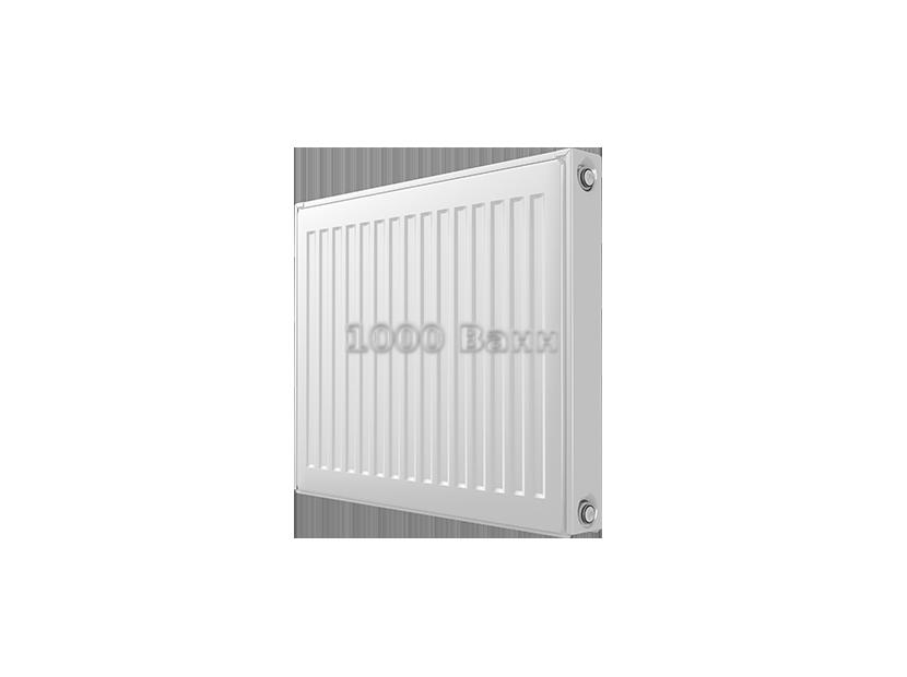 Радиатор панельный Royal Thermo Compact C21-300-600