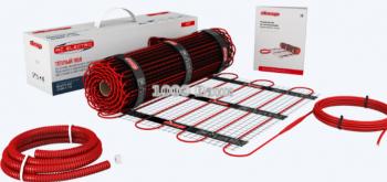 Нагревательный мат AC Electric ACMM 2-150-2,5 - 0,5x5,0