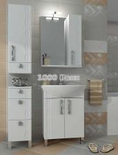 Комплект мебели Triton Кристи 55 R