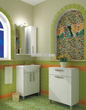 Комплект мебели Triton Кристи 65 R