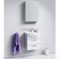 Комплект подвесной мебели Aqwella Allegro 50