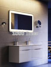 Комплект подвесной мебели Aqwella Malaga 120 белый