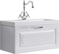 Комплект подвесной мебели Aqwella Empire 100