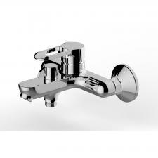 Смеситель для ванны Voda Future FT54