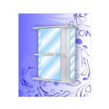 Зеркало-шкаф Андария Ника-2 600