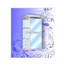 Зеркало-шкаф Андария Мини Венера 430 Свет