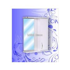 Зеркало-шкаф Андария Гамма Фасад 550 Фацет