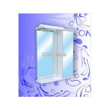 Зеркало-шкаф Андария Гамма 550 Свет