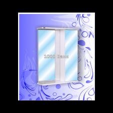 Зеркало-шкаф Андария Гамма 550