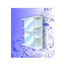 Зеркало-шкаф Андария Вега 550